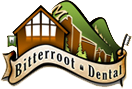 Bitterroot Dental