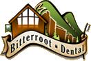 Bitterroot Dental