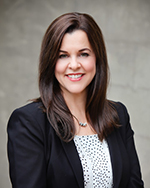 Stephanie - one of our elder law attorneys