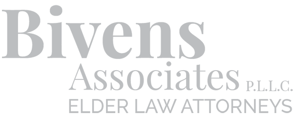 B&A is your local elder law firm.