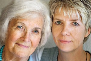 We provide elder law services!