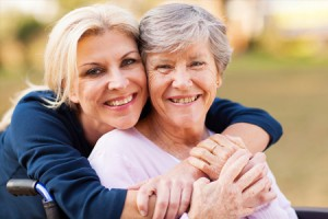 We provide elder law and estate planning services!