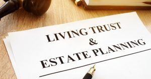 how plan estate bivens & associates scottsdale