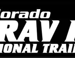 We provide electrical services to Colorado Krav Maga