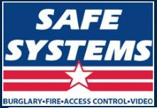 See our commercial electrical services at Safe Systems