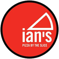 Commercial electrical wiring for Ian's Pizza