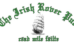 Professional electrical wiring for The Irish Rover Pub