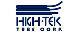 High Tek Tube Corp electrical wiring and commercial lighting
