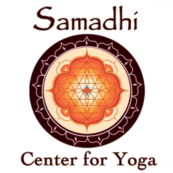 Commercial lighting and electrical wiring for Samadhi Center for Yoga
