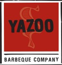Professional electrical services for Yazoo Barbeque Company