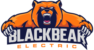 Black Bear Electric, Inc. | Electricians In Aurora, Colorado