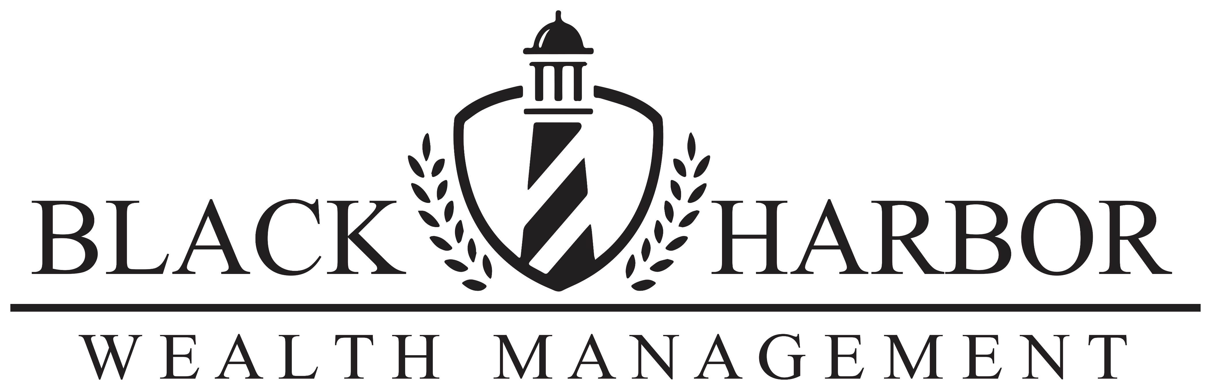Black Harbor Wealth Management