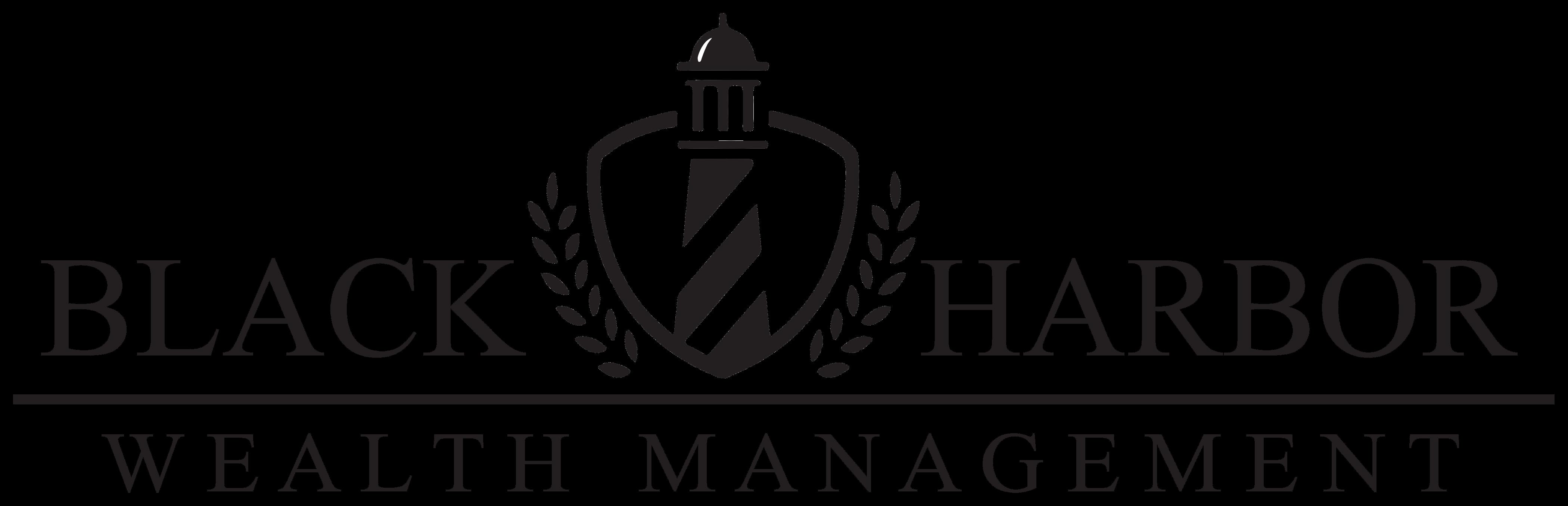 Black Harbor Wealth Management