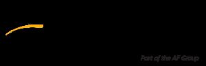 afica-logo-rgb-300