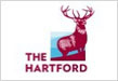 the-hartford_rev