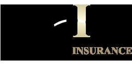 Black Hills Insurance