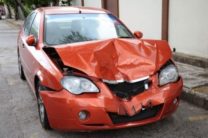 Why is car insurance so important?