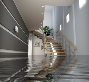 Homeowners Insurance can  help when pipes burst