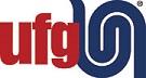 UFGlogo
