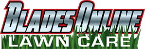 Blades Online Lawn Care