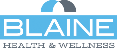 Blaine Health and Wellness