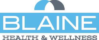 Blaine Health and Wellness