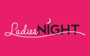 ladies-night-logo