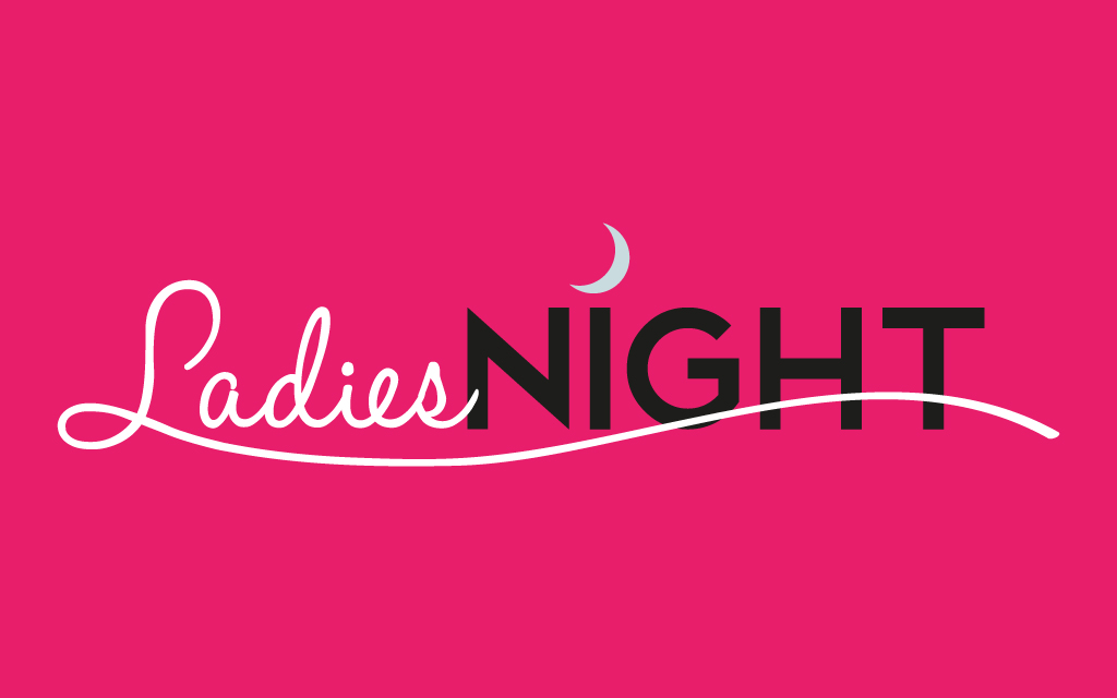 Ladies Night Out! | Blaine Health and Wellness