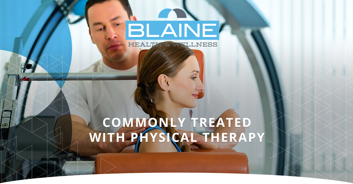 physical therapy dating sites