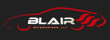 Blair Enterprises