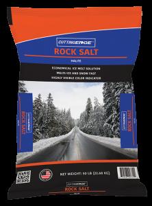 Bulk Road Salt Suppliers | Blank Industries