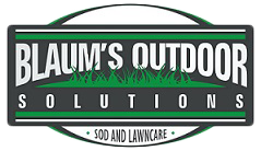 Blaum's Outdoor Solutions