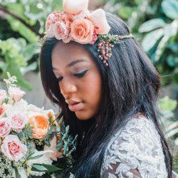 Bliss Is Fort Collins Bridal Flower Bouqutique