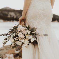 By Bliss Wedding Florist