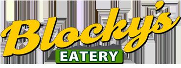 Blocky's Eatery