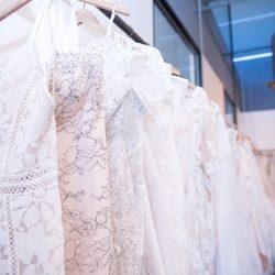 Blue Bridal   Denver   Bridal Gowns