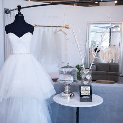 Blue Bridal | Denver | Bridal Dresses