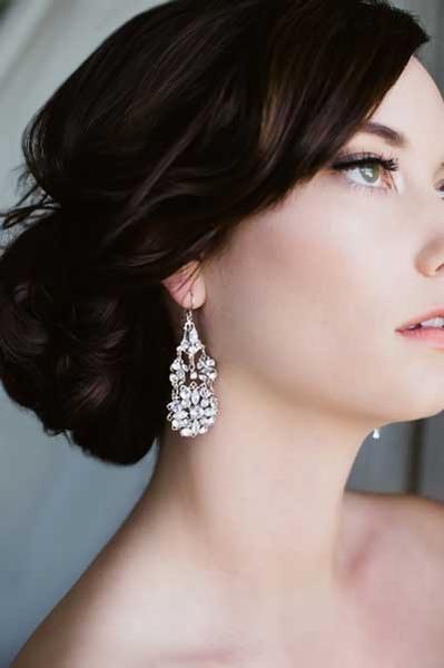 Hazel_earring
