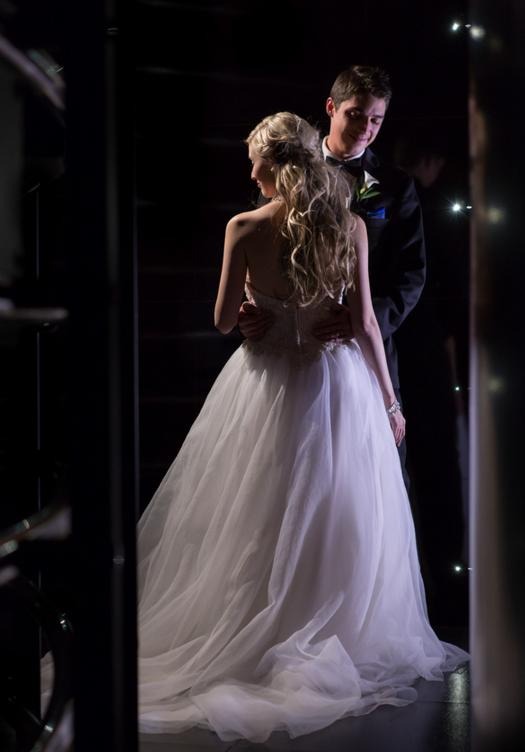 Jaime's Wedding 3