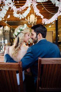 Wedding Photos   Bridal Dress and Accessories From Blue Bridal Boutique   Denver, Colorado