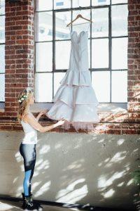 Denver's Best Wedding Dresses at Blue Bridal Boutique   Denver, Colorado