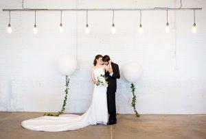 Denver Bridal Dresses   Blue Bridal Boutique