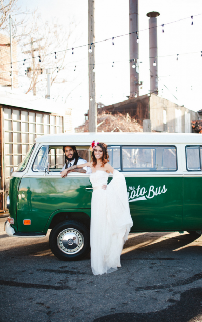 Wedding Photos | Bridal Gown in Denver, Colorado | Blue Bridal Boutique