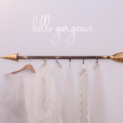 Wedding Store in Denver, Colorado | Blue Bridal Boutique