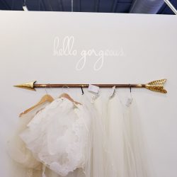 Bridal Gowns, Veils, and More in Denver, Colorado | Blue Bridal Boutique
