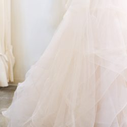 Wedding Dresses and Accessories | Blue Bridal Boutique | Denver, Colorado