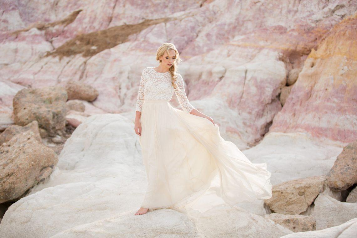 Wedding Dresses Denver: A 2018 Guide