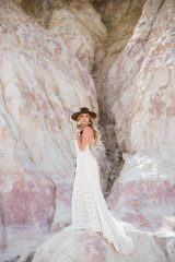 Rocky Mountain Bride Gown Guide
