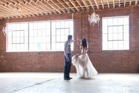 Kari Geha Photography + Moss Denver