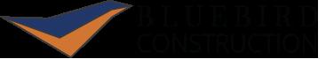 Bluebird Construction